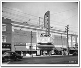 Palace Theatre in 1947