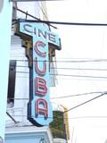 Cine Cuba