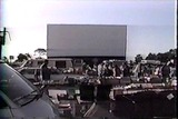 Mustang Drive-In Flea Market