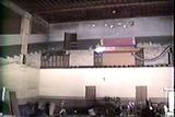 Northtown Theatre