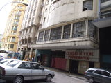 Teatro Dulcina & Cine Orly