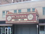 Marquee as of July 21, 2012