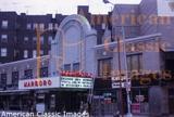 Marboro Theatre