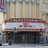Alexandria Theatre Marquee