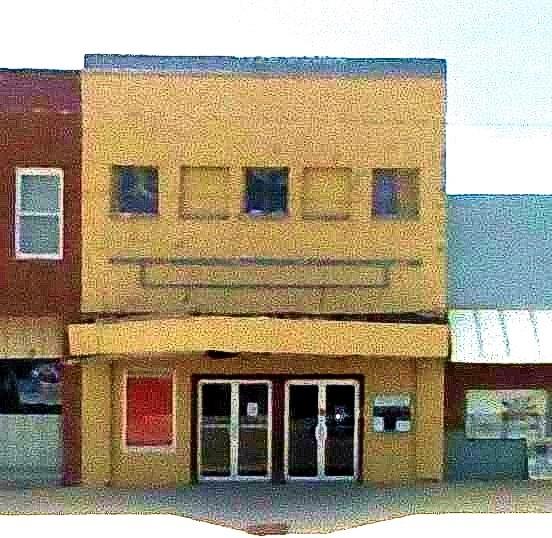 Tribune Family Theater
