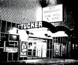 Tucker Theater