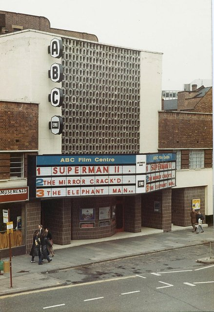 ABC Leicester 1980