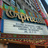 Orpheum Theatre Marquee