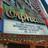 Orpheum Theatre Marquee