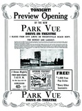 Park-Vue Drive-In