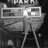 Oak Park Theatre marquee