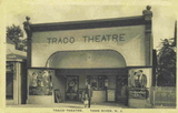 Traco Theater