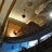 Lyric Theater, Birmingham, AL, auditorium ceiling