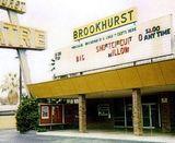 Brookhurst Loge