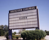 Abercorn Cinema photo 1