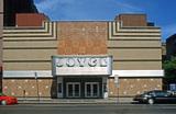 Joyce Theater