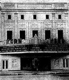 Kern Theatre