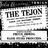 Tejon Theatre