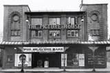 Picture House Buxton