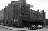 Dale Cinema