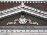 New Apollo Theatre