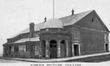 Kinema Picture Theatre