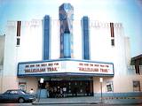 North Main Theatre