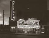 The Pitman Theatre