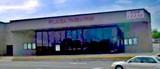 University Plaza Theatre