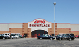 AMC ShowPlace 14 Machesney Park