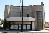 Auburn Theater, Rockford, IL