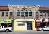Capitol Theatre, Rockford, IL