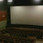 Auditorium #12