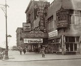 Douglas Theatre