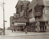 Douglas Theatre