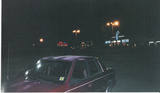 A night at the Village Plaza 5 Theatres, 2002