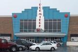 Gadsden Premiere Cinema 16