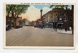 Liberty Theatre 1920