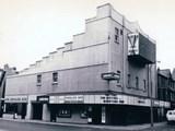 Royal Pavilion Theatre