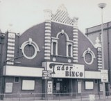 King Edward Picture House