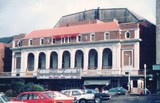Odeon Bournemouth