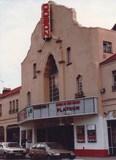 Odeon Colchester