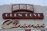 AMC Glen Cove 6
