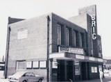 Brig Cinema