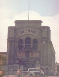 Empire Picture Playhouse