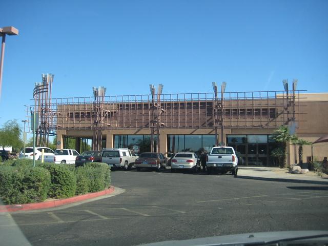 AMC Arrowhead 14 - Glendale, Arizona 85308 - AMC Theatres