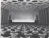 Odeon Haymarket