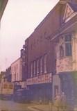 ABC Ipswich