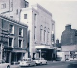 Odeon Kingston upon Thames