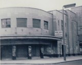 Odeon Wealdstone